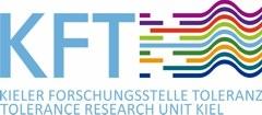 KFT-Logo